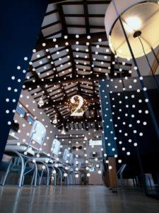 三重県鈴鹿市加佐登のレストラン HAPPY MOUTHのイベント