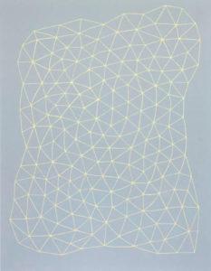 佐野 洋平 作品展 想像力の地図